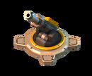 Mortar L1