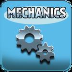 Mechanics 250x250