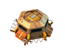 Bunker L2