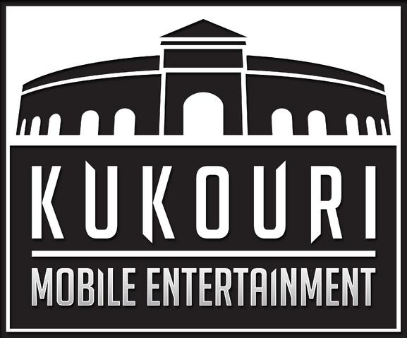File:KUKOURI logo.png