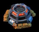 Bunker L8