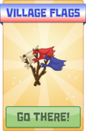 Featured villageflags@2x copy