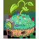 Shops treeplanter3 thumbnail@2x