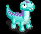 Brontosaurus teen@2x