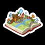 Sticker popupstorybook@2x