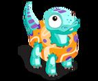 Brontosaurus toddler@2x