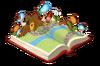 Habitat premium popupstorybook@2x