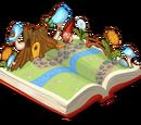 Storybook Habitat