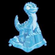 Decoration icecrystalbrontosaurus thumbnail@2x
