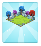 Icons boosterpack friendlyForest@2x
