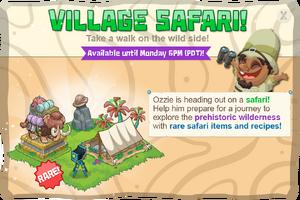 Modals villageSafari v3@2x