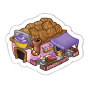 Sticker bakery@2x