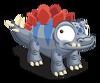 Stegosaurus toddler@2x