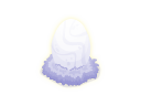 Ghost building dinoden coin egg@2x
