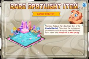 Modal spotlight candyhabitat@2x