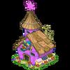 Shop magicemporium purple2 thumbnail@2x