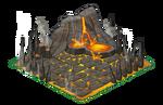 Habitat premium lavafountain@2x