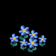 Decoration blueflower v3 thumbnail@2x