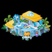 Decoration crystalmansionpoolhouse thumbnail@2x