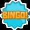 HUD icon bingo@2x