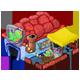 Shops toymaker v2 thumbnail@2x