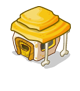 BoosterPack icons goldCottage@2x