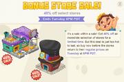 Modals bonusStore@2x