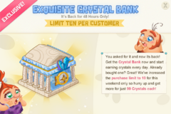 Modals crystalBank v3@2x