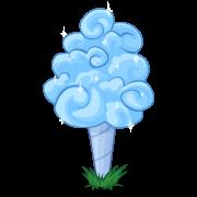 Decoration rc cottoncandytree blue1 thumbnail@2x