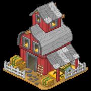 Decoration barn thumbnail@2x