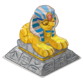 Decoration sphinx thumbnail@2x
