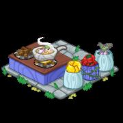 Decoration cookingcounter blue2 thumbnail@2x
