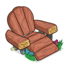 Decoration loungechair thumbnail@2x