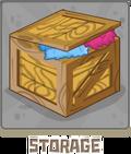 Btn menu storage@2x