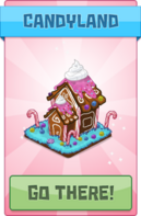 Featured candyland@2x