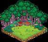 Habitat premium berryforest@2x