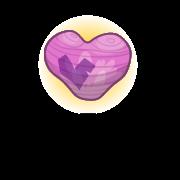 Decoration mothersdaylantern heart2 thumbnail@2x