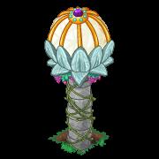 Decoration crystalball thumbnail@2x