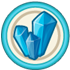 Goal icon crystals@2x