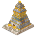 Decoration mausoleum thumbnail@2x