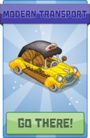 Featured transport v2@2x