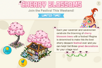 Modals cherryblossoms@2x