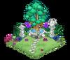 Habitat premium ancientgarden@2x