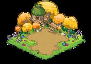 Habitat premium treehouse@2x