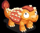 Ankyrosaurus toddler@2x