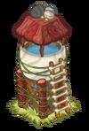 Decoration ancientwatertower@2x