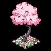 Decoration cherrytree thumbnail@2x