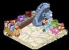 Habitat premium toyfactory@2x