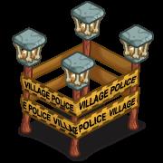 Decoration crimescenetape lamp2 thumbnail@2x
