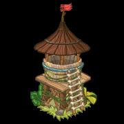 Decoration dinowatchtower thumbnail@2x